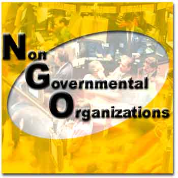 ngo activities in rural development Role of ngos in rural development but in spite of all the hurdles, ngos will keep on working for rural development in india ngos selectively utilized the local talent with activities in villages around kancheepuram district.